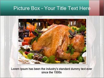 0000096559 PowerPoint Template - Slide 15