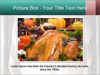 0000096559 PowerPoint Template - Slide 16
