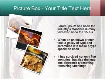 0000096559 PowerPoint Template - Slide 17