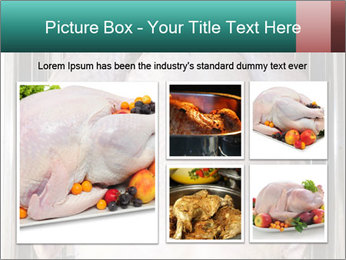 0000096559 PowerPoint Template - Slide 19