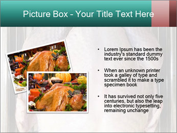 0000096559 PowerPoint Template - Slide 20