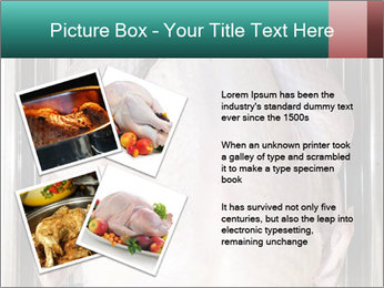 0000096559 PowerPoint Template - Slide 23