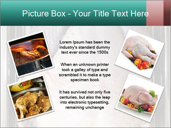 0000096559 PowerPoint Template - Slide 24