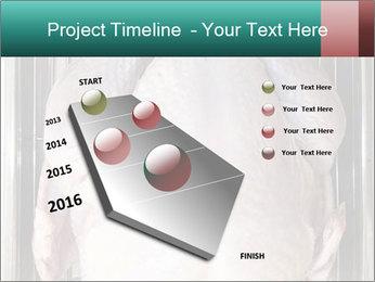 0000096559 PowerPoint Template - Slide 26