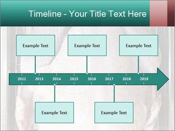 0000096559 PowerPoint Template - Slide 28