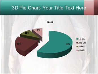 0000096559 PowerPoint Template - Slide 35