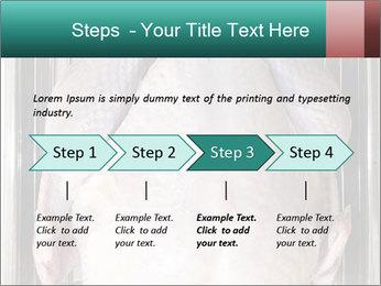 0000096559 PowerPoint Template - Slide 4