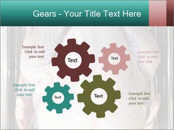 0000096559 PowerPoint Template - Slide 47