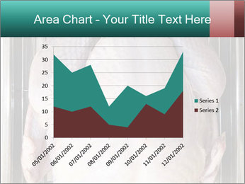 0000096559 PowerPoint Template - Slide 53