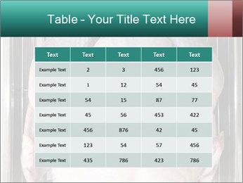 0000096559 PowerPoint Template - Slide 55