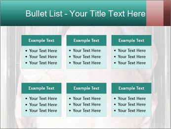 0000096559 PowerPoint Template - Slide 56