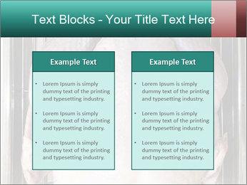 0000096559 PowerPoint Template - Slide 57