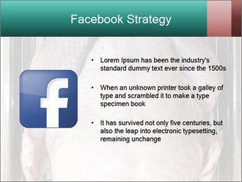 0000096559 PowerPoint Template - Slide 6