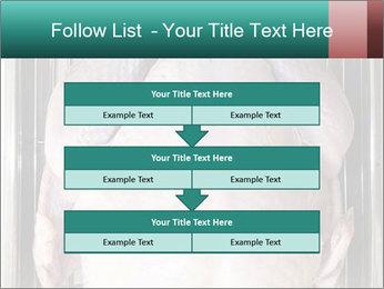 0000096559 PowerPoint Template - Slide 60