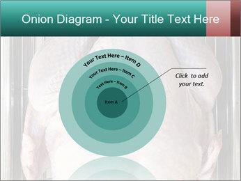 0000096559 PowerPoint Template - Slide 61