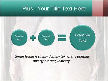 0000096559 PowerPoint Template - Slide 75