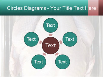 0000096559 PowerPoint Template - Slide 78