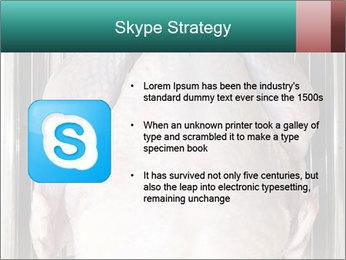 0000096559 PowerPoint Template - Slide 8