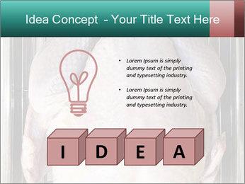 0000096559 PowerPoint Template - Slide 80
