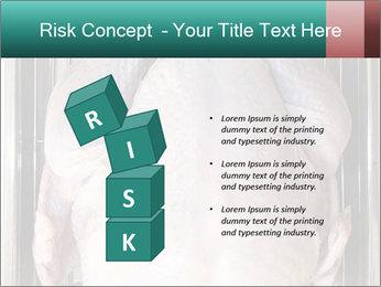 0000096559 PowerPoint Template - Slide 81