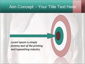 0000096559 PowerPoint Template - Slide 83