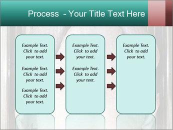 0000096559 PowerPoint Template - Slide 86