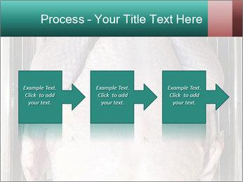 0000096559 PowerPoint Template - Slide 88