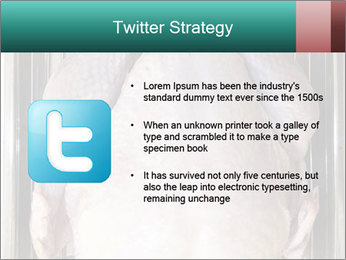 0000096559 PowerPoint Template - Slide 9