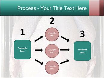 0000096559 PowerPoint Template - Slide 92