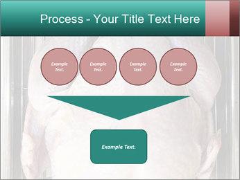 0000096559 PowerPoint Template - Slide 93