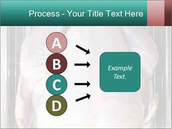 0000096559 PowerPoint Template - Slide 94