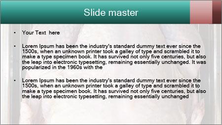 0000096559 PowerPoint Template - Slide 2