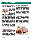 0000096559 Word Template - Page 3