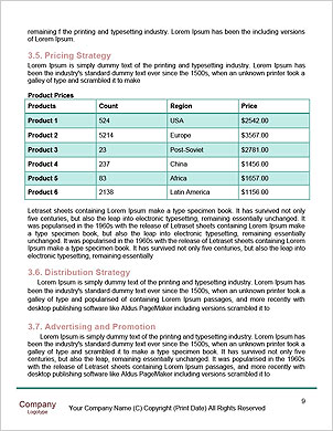 0000096559 Word Template - Page 9