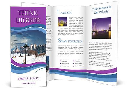 0000096560 Brochure Template