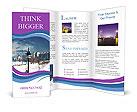 0000096560 Brochure Templates