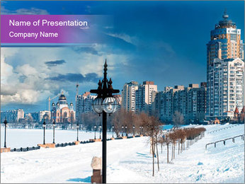 0000096560 PowerPoint Template - Slide 1