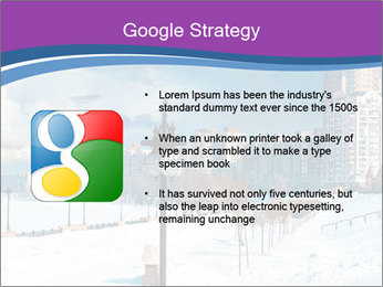 0000096560 PowerPoint Template - Slide 10