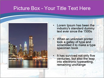 0000096560 PowerPoint Template - Slide 13