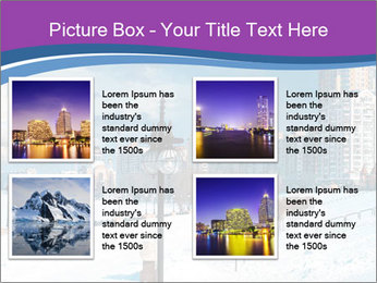 0000096560 PowerPoint Template - Slide 14