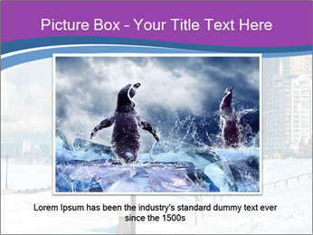 0000096560 PowerPoint Template - Slide 15