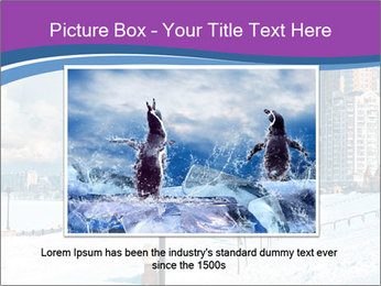 0000096560 PowerPoint Template - Slide 16