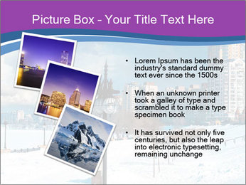 0000096560 PowerPoint Template - Slide 17