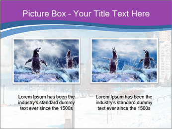 0000096560 PowerPoint Template - Slide 18