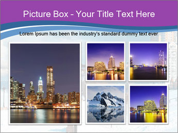 0000096560 PowerPoint Template - Slide 19