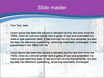 0000096560 PowerPoint Template - Slide 2