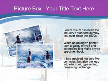 0000096560 PowerPoint Template - Slide 20