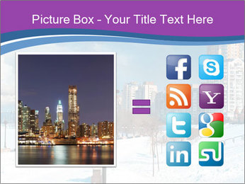 0000096560 PowerPoint Template - Slide 21