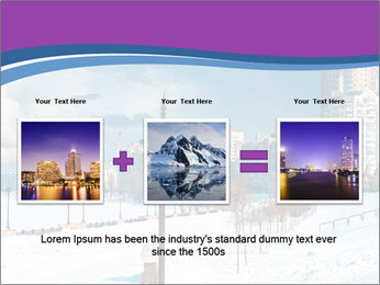 0000096560 PowerPoint Template - Slide 22