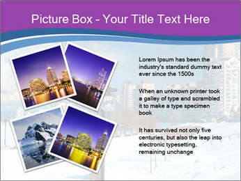 0000096560 PowerPoint Template - Slide 23
